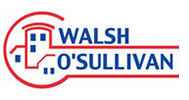 Walsh O'Sullivan Auctioneers