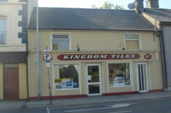 69 Rock Street, Tralee, Co. Kerry