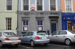 7 Denny Street, Tralee, Co. Kerry