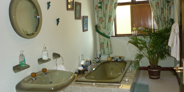 Clogherbrien Bath Nolan
