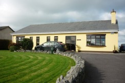 Clogherbrien, Tralee, Co. Kerry