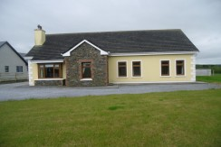 Laccamore, Abbeydorney, Co. Kerry