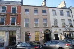 12 Denny Street, Tralee, Co Kerry