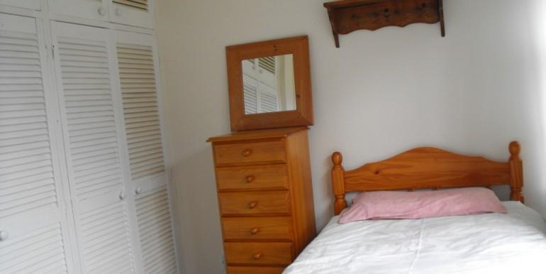 10. Bedroom 1