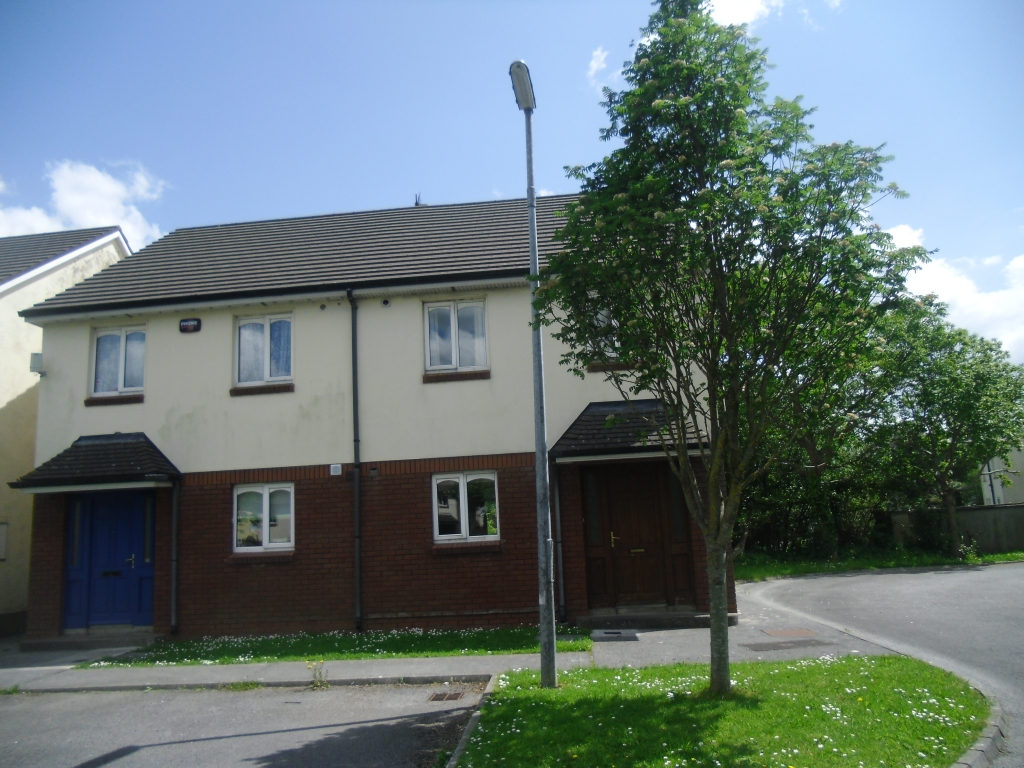 1B Clonmore Grove, Tralee, Co Kerry