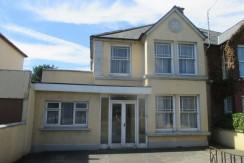 """""""Caherslee House""""Main Road, Caherslee Tralee CO Kerry"""