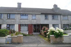 56 Spa Road, Tralee, Co Kerry