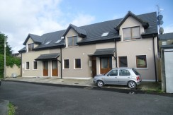 8, 9 & 10 Rae Street Bungalows, Rae Street, Tralee Town Centre, Co Kerry