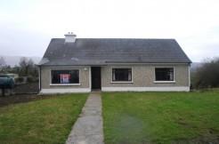 Brackhill Castlemaine Co Kerry