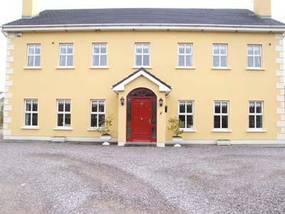 Emerald Lodge, Oakpark, Tralee, Co. Kerry