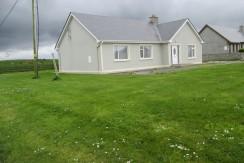 Tonaknock, Killahan, Abbeydorney, Co. Kerry