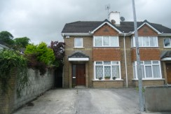 11 Killeen Wood, Oakpark, Tralee, Co Kerry