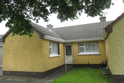 31 Connolly Park, Tralee, Co Kerry