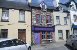80 Upper Rock Street Tralee CO Kerry
