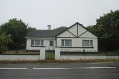 Ballybrack, Waterville, Co Kerry