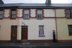 2 Hoffman's Terrace, Tralee, CO Kerry