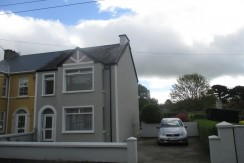 37 Oakview Tralee CO Kerry