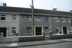 78 Old Marian Park, Tralee, Co Kerry