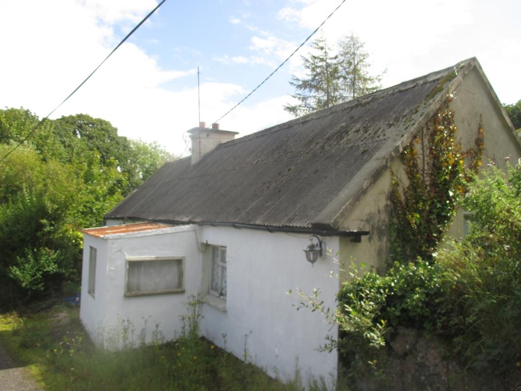Callinafercy, Milltown, Co Kerry