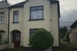 8 Brewery Road, Tralee, Co Kerry