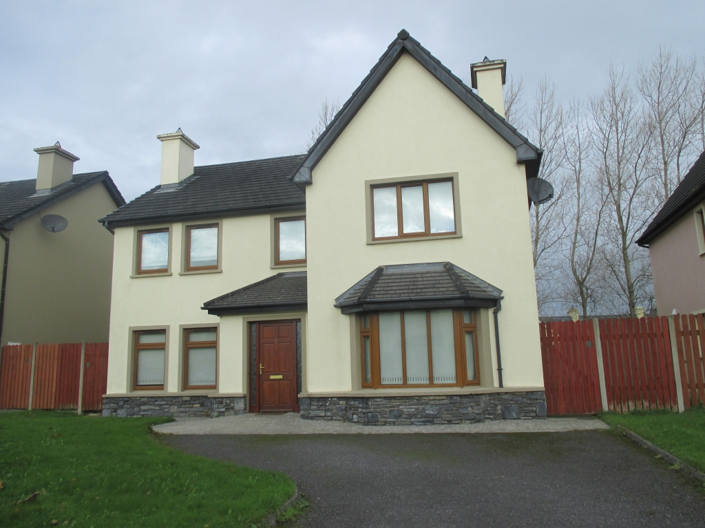 3 Killcarragh, Lixnaw, Co Kerry