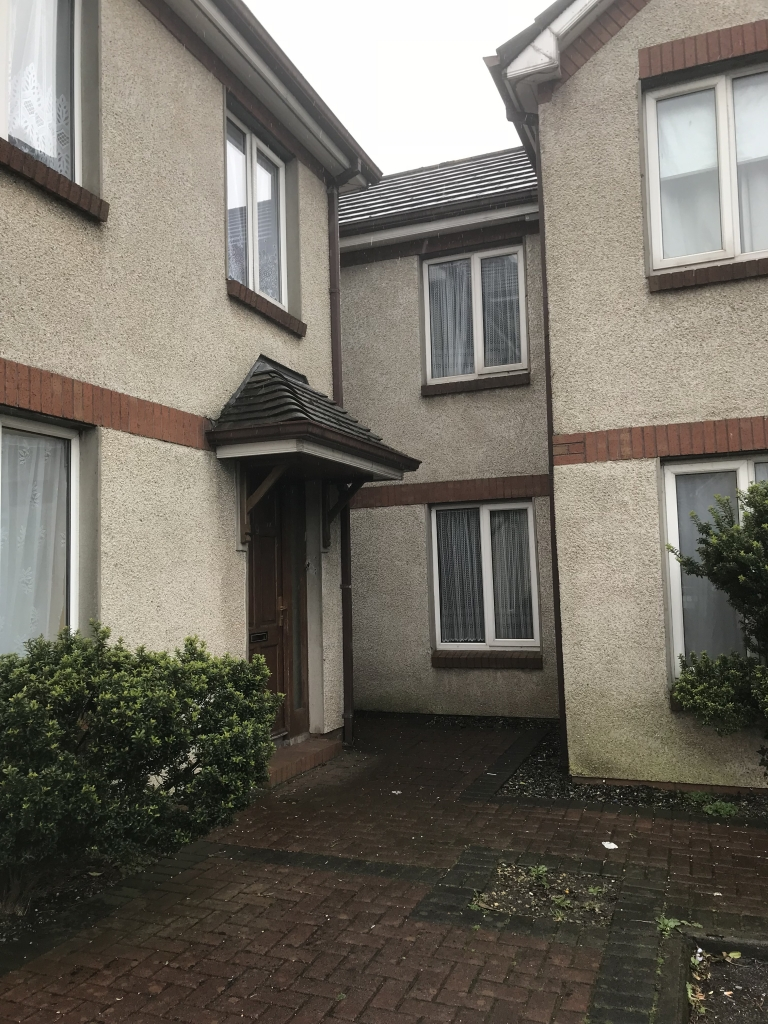 10 Brandon Place, Basin Road, Tralee, Co Kerry