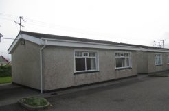 49 Banna Beach Holiday Homes, Banna, Tralee, Co Kerry