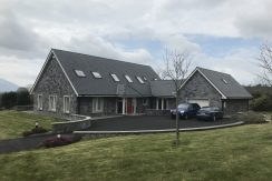 Lisloose, Listellick, Tralee, Co Kerry