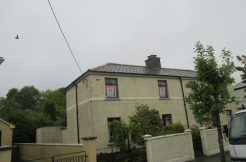 81 Kevin Barry's Villas, Tralee, Co Kerry