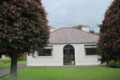 Main Oakpark Road, Tralee, Co Kerry