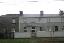 4 KEVIN BARRY'S VILLAS, TRALEE, CO KERRY V92E94H
