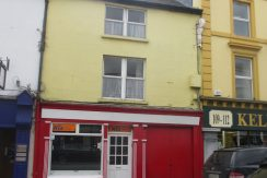 113 Lower Rock Street Tralee Co Kerry