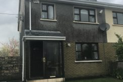 71 Rathoonane, Tralee, Co Kerry V92H6D2