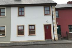 3 Station Road, Castlegregory, Co Kerry V92 PH27