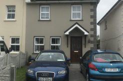 84 Cois Abhainn, Castlemaine Road, Tralee, Co Kerry V92 R59W
