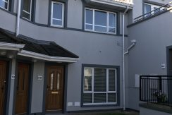 69 Fairway Heights Tralee Co Kerry V92Y673