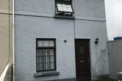 17 O'Rahilly's Villas, Tralee, Co Kerry V92P8XA