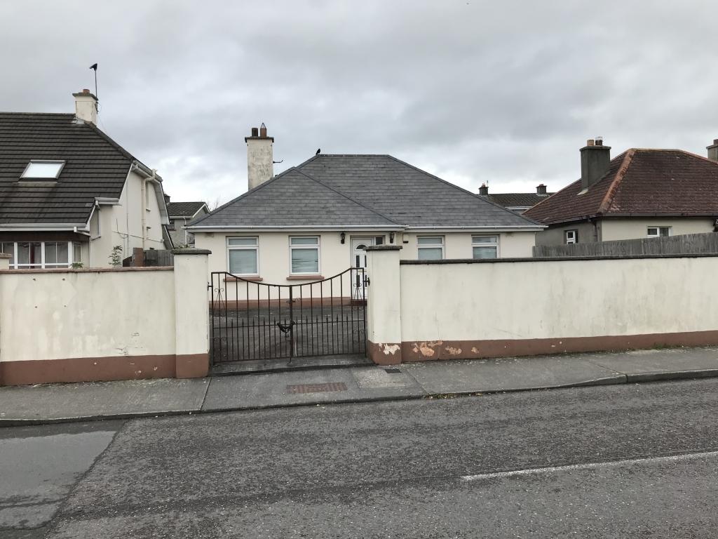 Clash East, Ballinorig Road, Tralee, Co Kerry V92K2P6